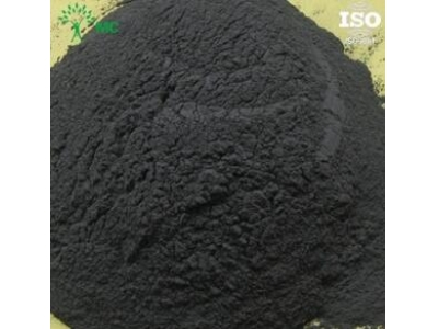 Ultrafine tourmaline powder for medical