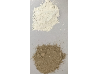 China Gold Supplier for China Tourmaline Negative Ion Powder with Low Price