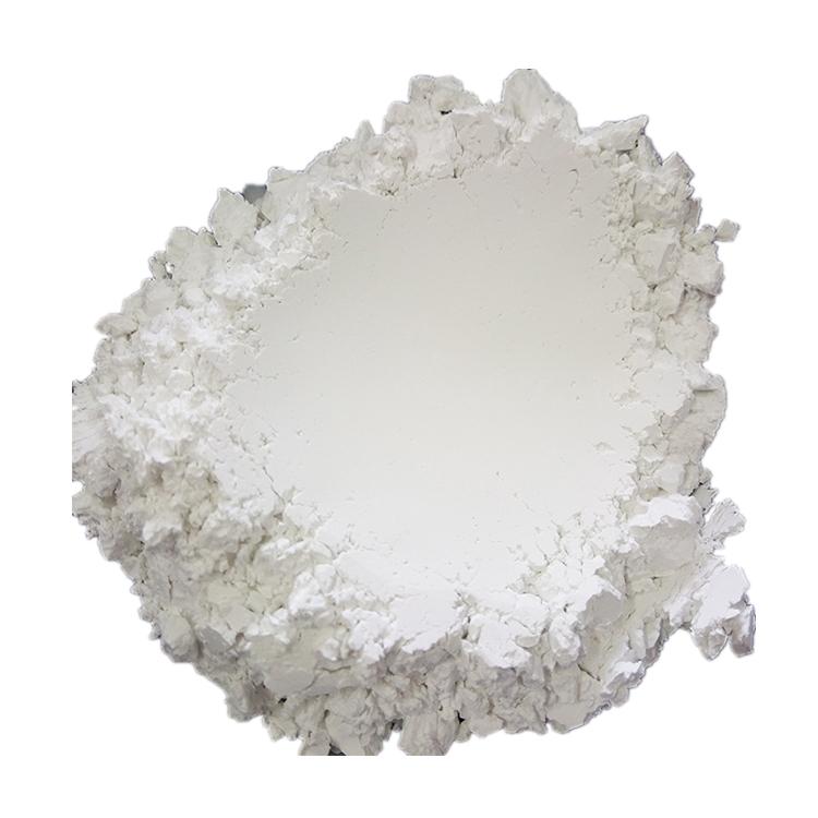 negative ions powder